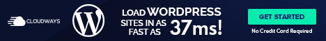 Load WordPress Sites in as fast as 37ms!