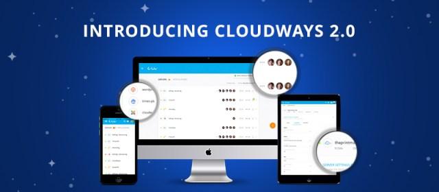 cloudways top web host provider