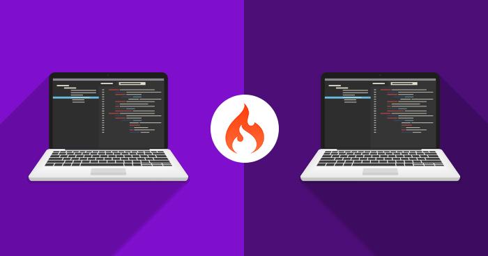 pass data between functions in CodeIgniter