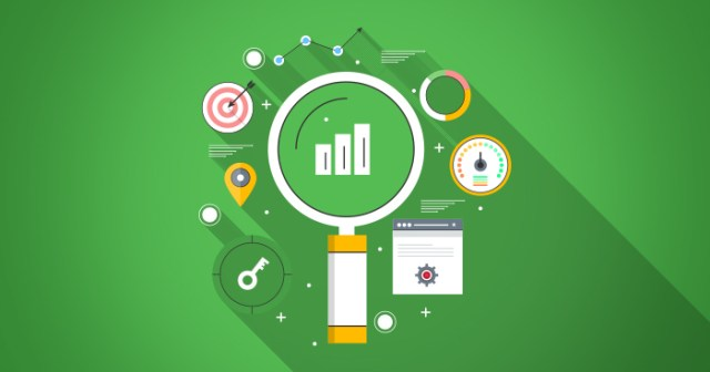 liste des outils d'audit seo