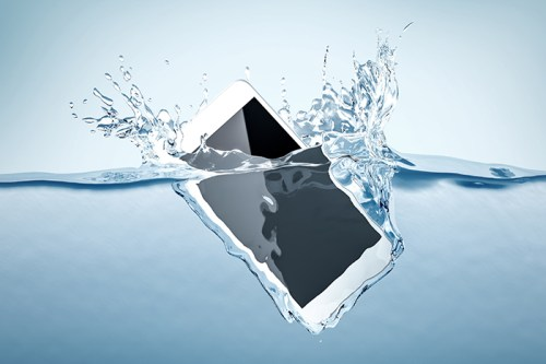 Water Proof Cases - Here Are the Top Affiliate Products to Sell in 2021