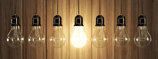 lighting projects - Here Are the Top Affiliate Products to Sell in 2021
