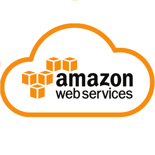 aws cloud-logo