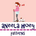 AneelaHoey_Logo