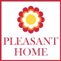 pleasant home small