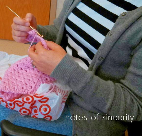 crochetonthego1