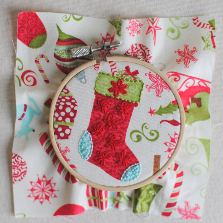 Embroidered-Hoop-Ornament-1