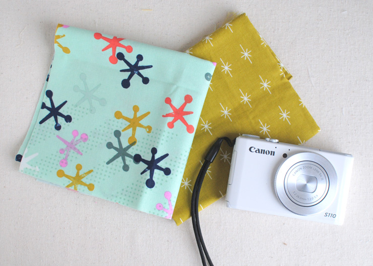 Pocket-Camera-Pouch-1