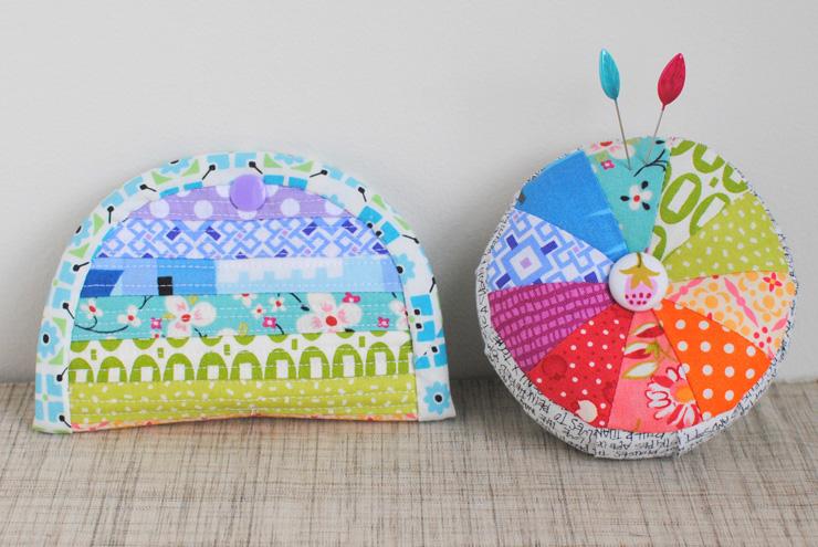 Pincushion-&-Sewing-Kit-1
