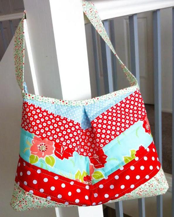penelope-purse-deb
