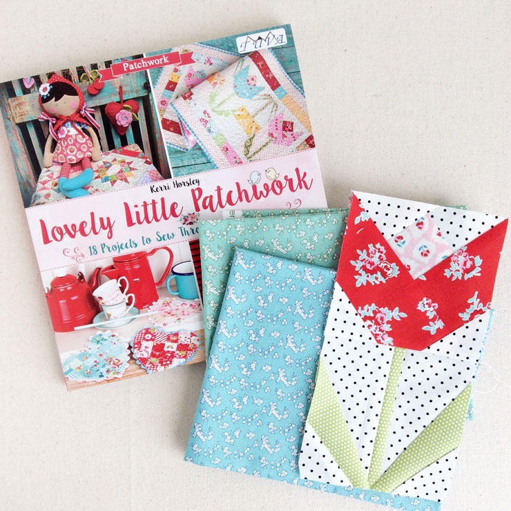 Lovely-Little-Patchwork-2