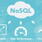 3 reasons why your business needs NoSQL database