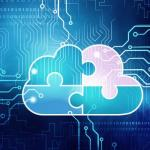 What is Hybrid Cloud Model and Why Are Enterprises Adopting It?