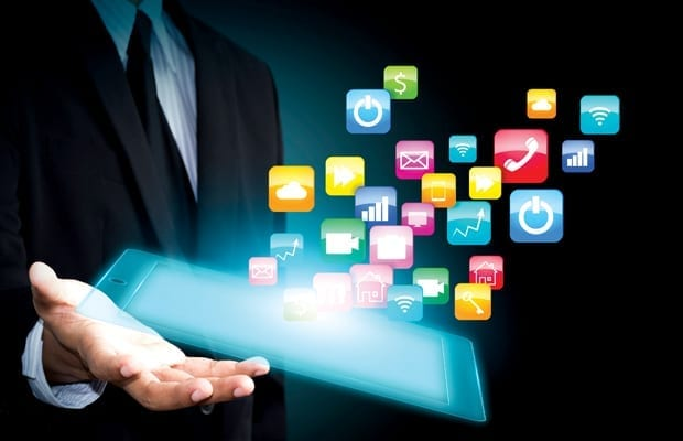 Why Application modernization is key for the digital transformation of businesses