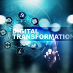 Airtel Drives Digital Transformation in MSMEs, Here's How You Can Benefit