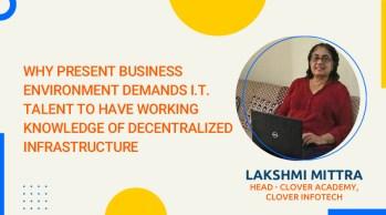 Lakshmi Mittra