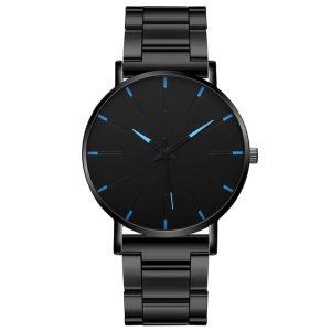 6-black-blue
