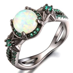 colorful-opal
