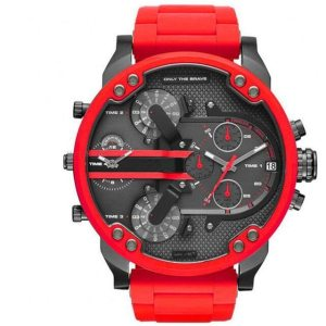 7370-red