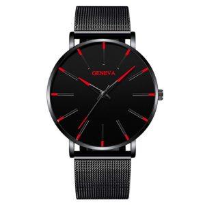 m-black-red