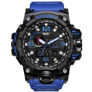 1545-blue