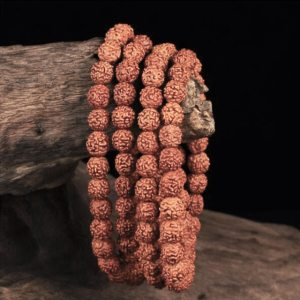 7mm-appro-x-108beads