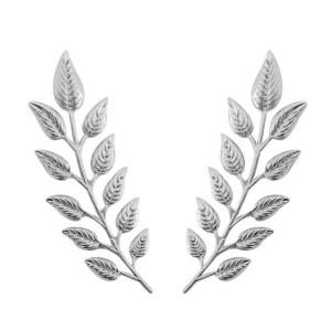 xz088-silver
