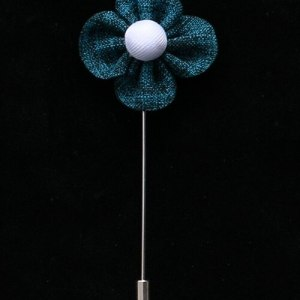 no-12-lapel-pin