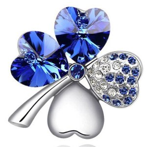 silver-dark-blue