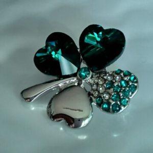 silver-crystalgreen