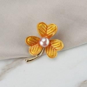 yellow-purple-pearl