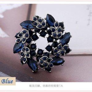 3-6-cm-blue