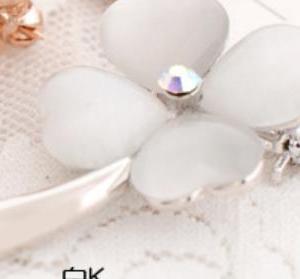 silver-plating