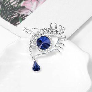 blue-eye-silver