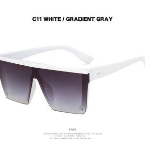 white-gray
