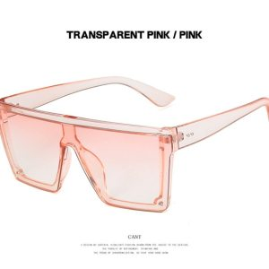 clear-pink