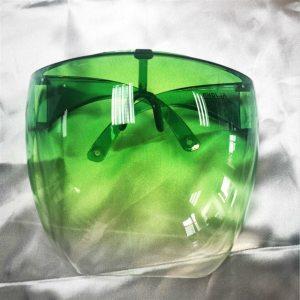 gradient-green