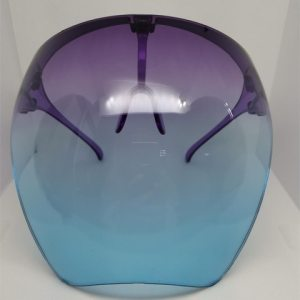 purpel-blue