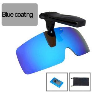 coating-blue-bag