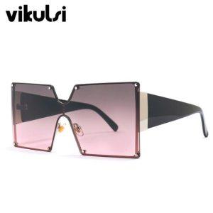 e60-grey-pink
