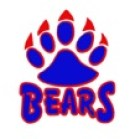 Basketball preview Buchanan logo