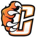 Central logo (for baseball preview)