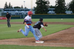 Buchanan baseball TOP SPORTS STORY photo 2