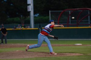 Buchanan baseball TOP SPORTS STORY photo 3