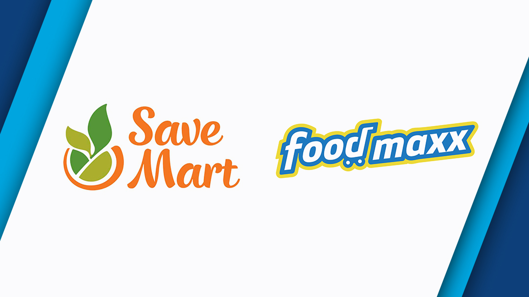 Save Mart Companies Dedicate Hours To First Responders – Clovis