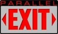 Parallel Exit