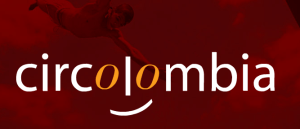 Circolombia