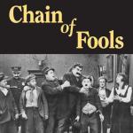 chain_of_fools