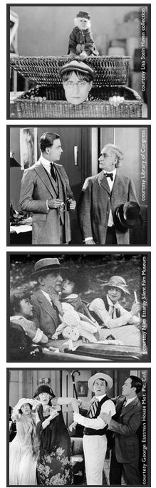 more_silent_films
