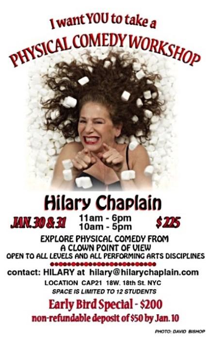 hilary_chaplain_poster